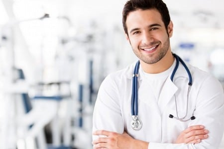 Кашель при глистах: симптоми і лікування » журнал здоров'я iHealth 3