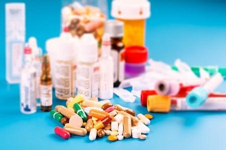 Таблетки від глистів для дітей: вибираємо ліки дитині. » журнал здоров'я iHealth
