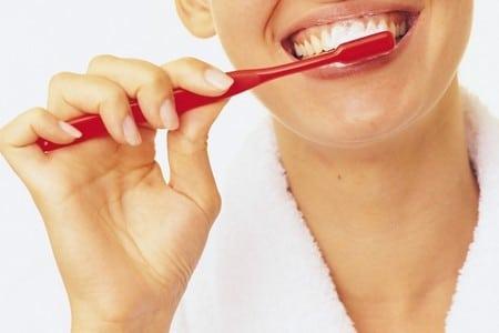 Паразити і запах з рота: як вони взаємопов'язані » журнал здоров'я iHealth 1