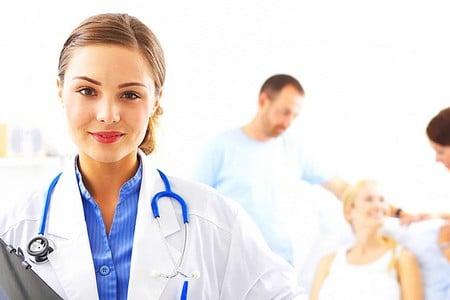 Дьоготь березовий від паразитів: як правильно приймати » журнал здоров'я iHealth 4