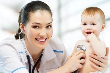 Зішкріб на ентеробіоз: як беруть у дітей і дорослих » журнал здоров'я iHealth 3