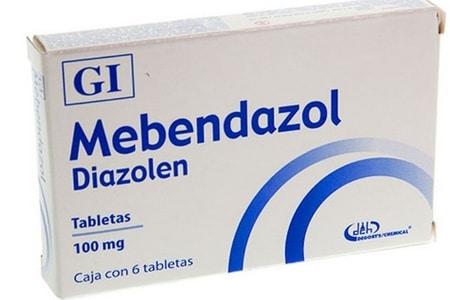 препарат паразитов человека в аптеке