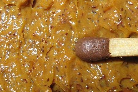 фирменный соус для пиццы рецепт пошагово