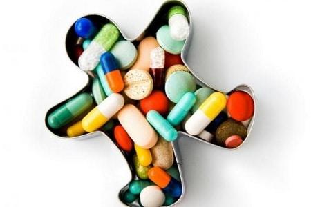 Ліки від лямблій (таблетки): вибираємо препарати по ефективності і ціною » журнал здоров'я iHealth