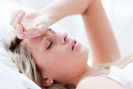 Клонорхоз: симптоми і лікування » журнал здоров'я iHealth 1