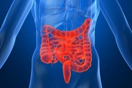 воспаления в кишечнике